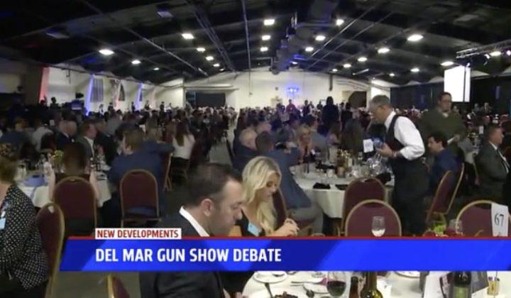 Gun Prom