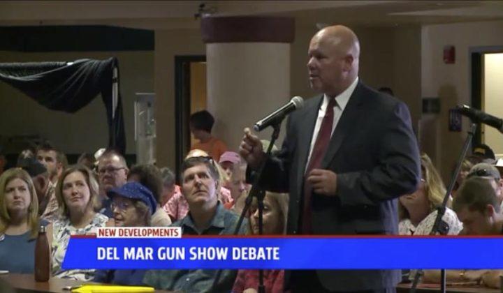 Gun_Debate