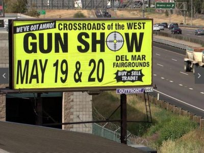 Gun_Show