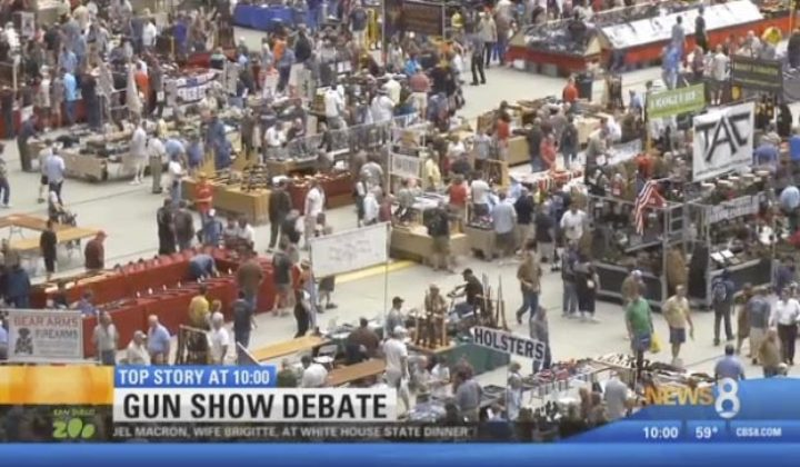 Gun_Show_Debate
