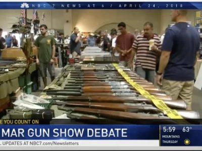 Gun_Show_Del_Mar