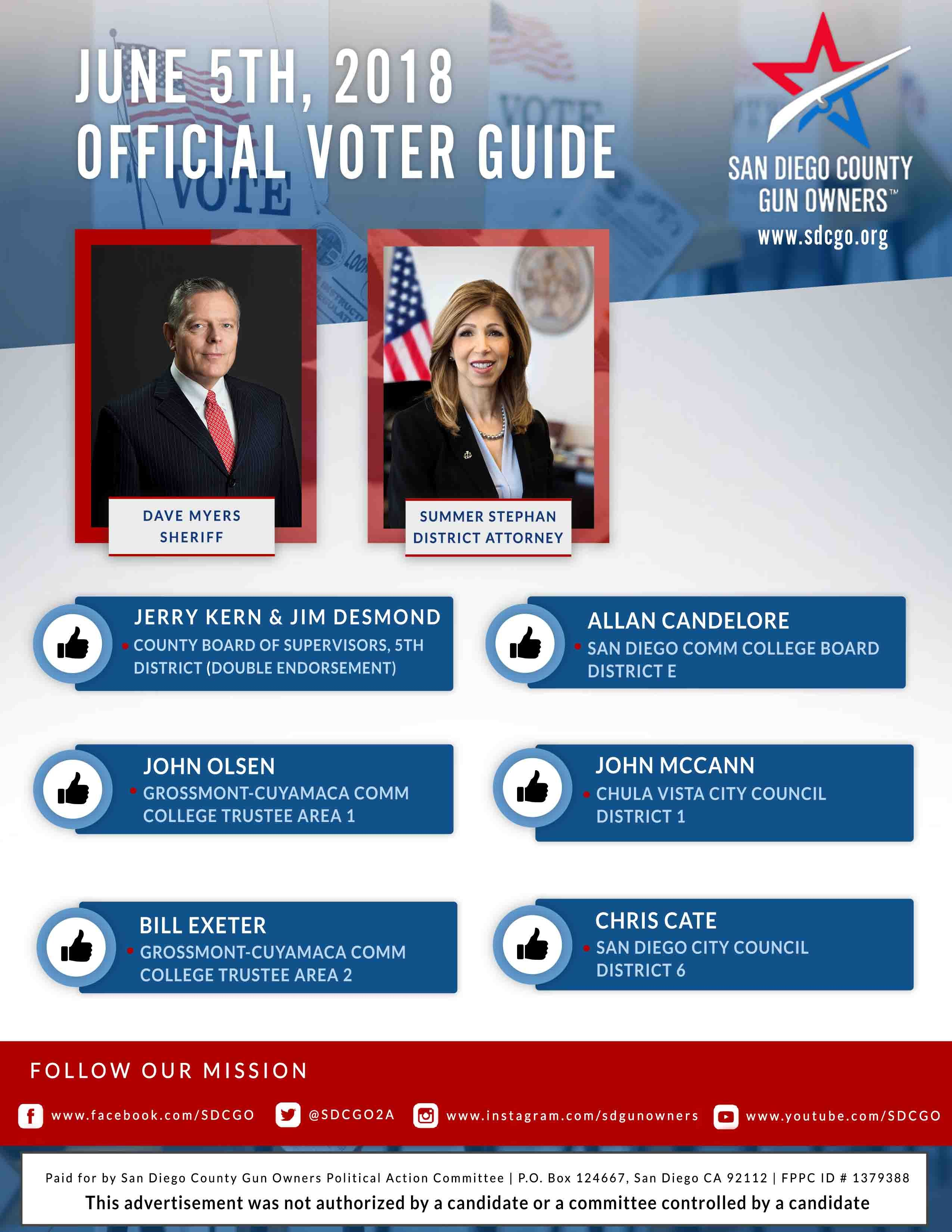 Voting_Guide_Online