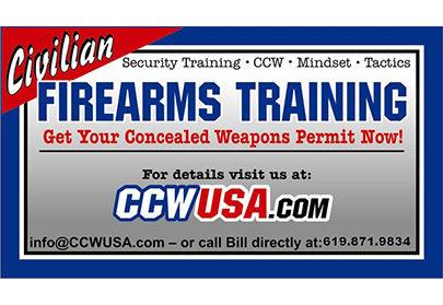CCW_USA