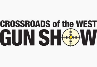 Crossroads of the West Gunshow
