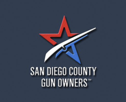 Oside News: Free Gun Training for Teachers-June 10