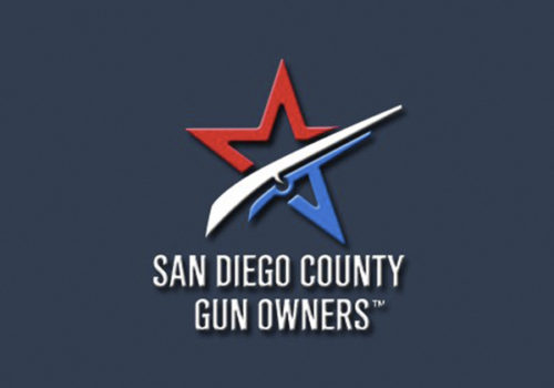 Oside News: Free Gun Training for Teachers-June 10
