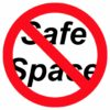 Gun Owners: Stop Looking for a Safe Space