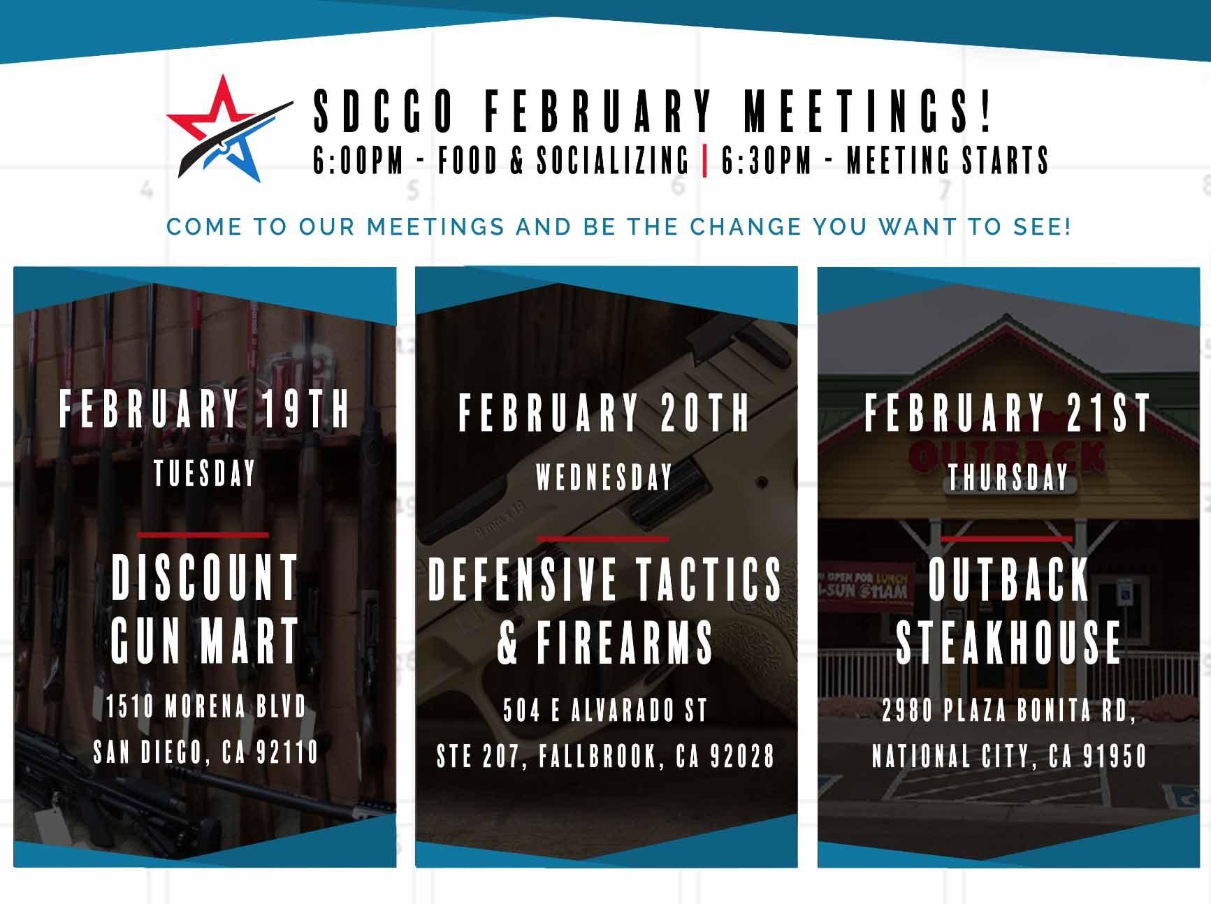 February_meeting