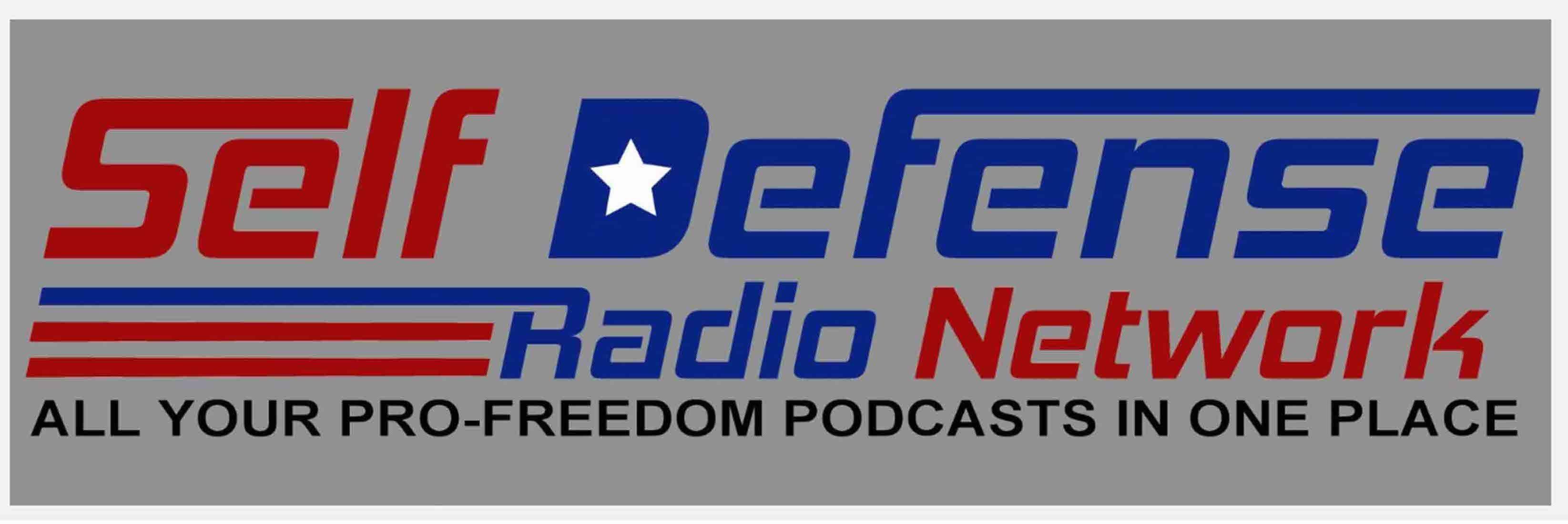 Self Defense Radio