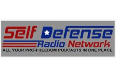 Self Defense Radio