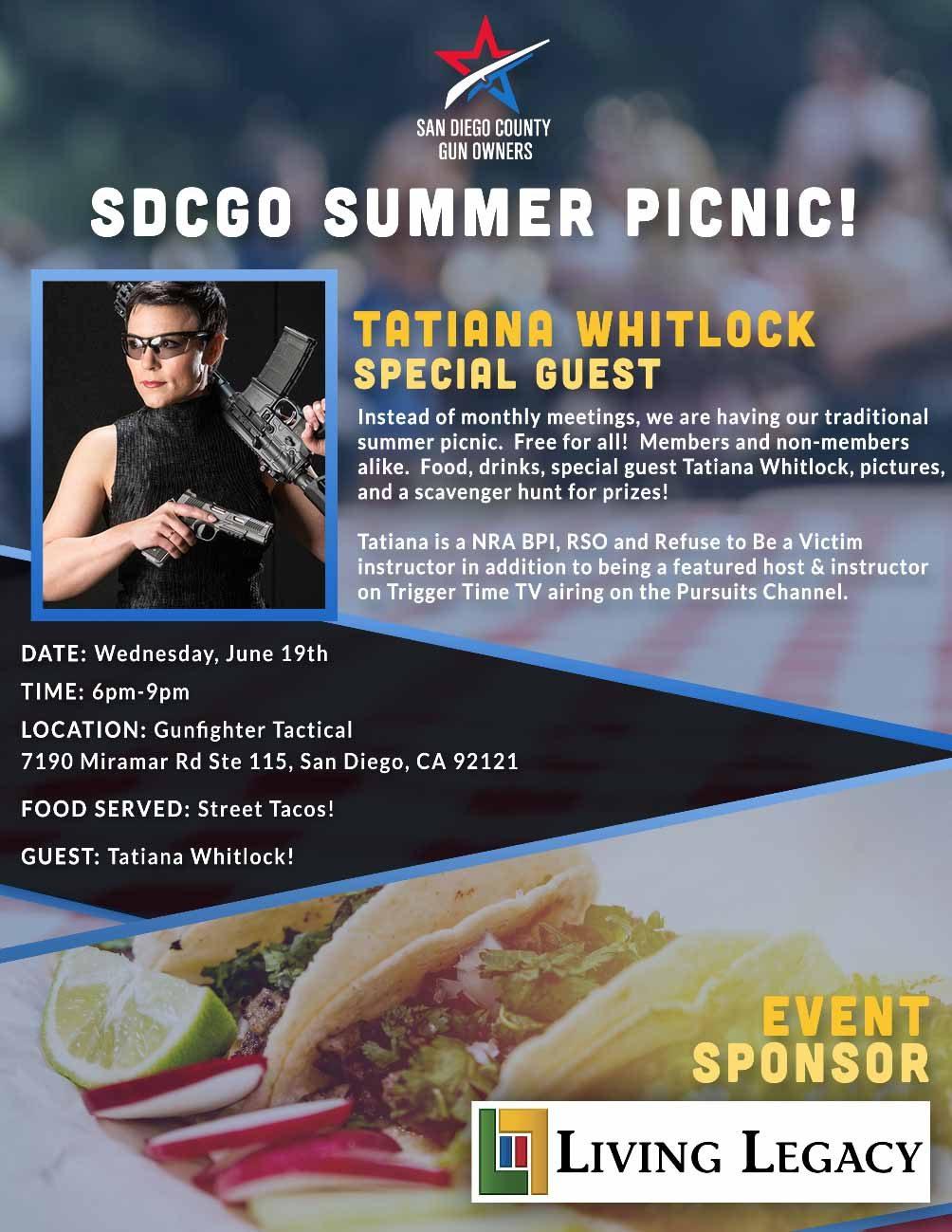 SDCGO_picnic