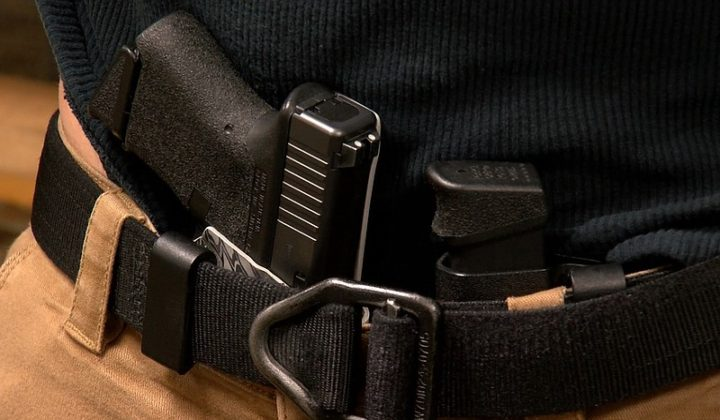 concealed_carry_t800