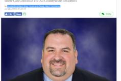 Patch: Gun Owners PAC Applauds Federal Judge's Del Mar Gun Show Ruling