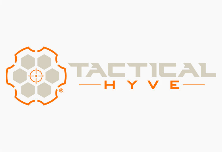 tactical_hyve