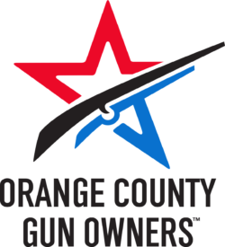Orange County Gun Owners