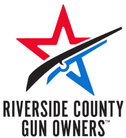 Riverside County Gun Owners