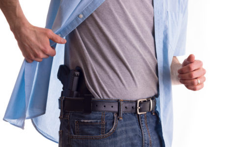 Spotting-your-concealed-carry_1293125002-e1564082415661