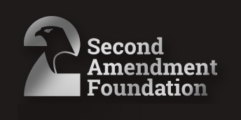 Link to Second Amendment Foundation's Gun Rights Policy Conference page