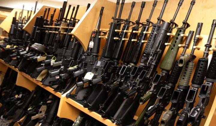 AR-15-Rifles-768x576