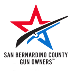 Santa Bernardino County Gun Owners