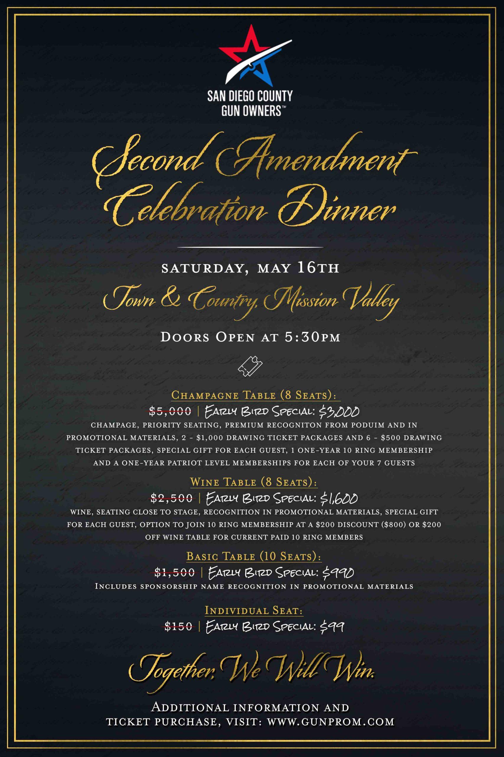 5th_Annual_Dinner_v04
