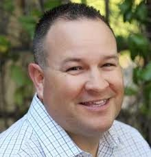 Dustin Trotter