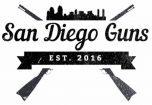 San Diego Guns