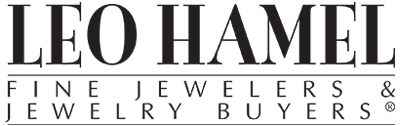 Leo Hamel Fine Jewelers 2
