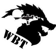 wbt-86343743
