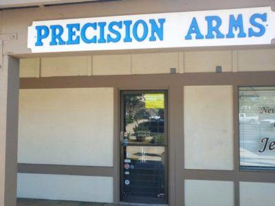 PRECISION-ARMS01