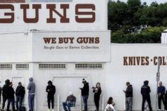 Patch: Gun Owners PAC: Feds Agree Gun Shops are Essential Businesses