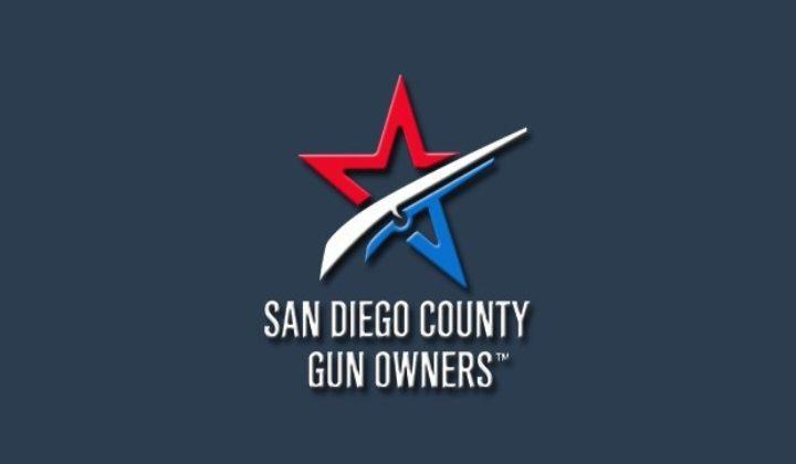 san_diego_county_gun_owners_logo