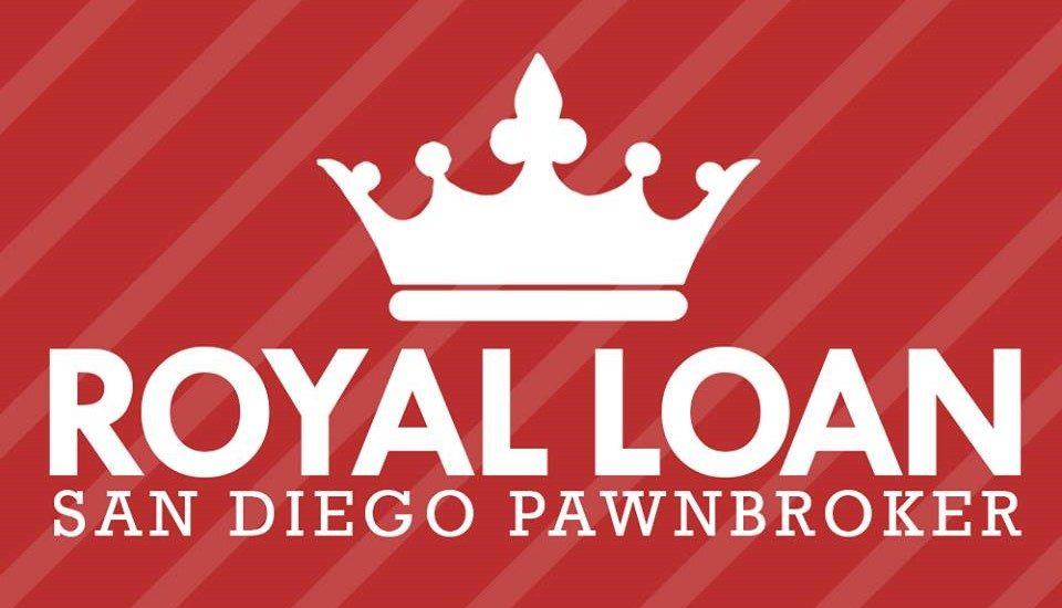 Royal Loan-cropped