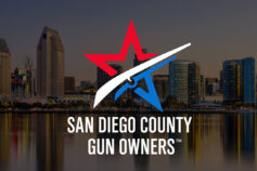 San Diego News Desk: San Diego County Gun Owners Uphold Commitment to Second Amendment Rights Amid Riots and Looting