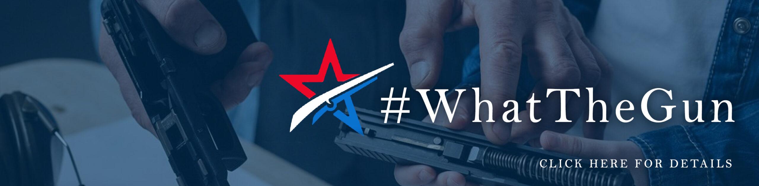 WTG_HomepageBanner