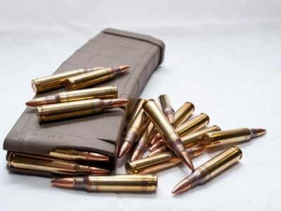 Magazines-Gun-Control-iStock-