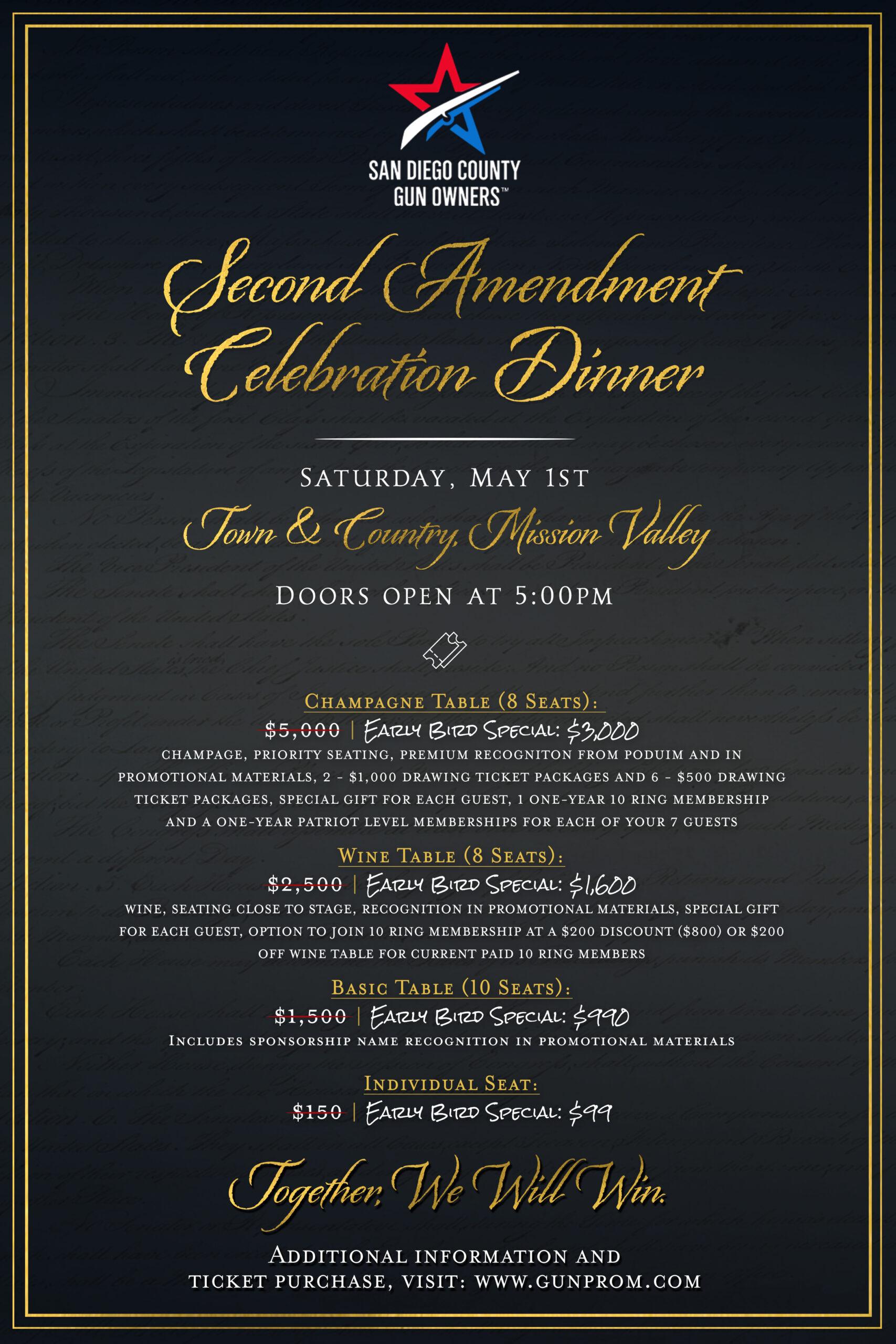 5th_Annual_Dinner_v08