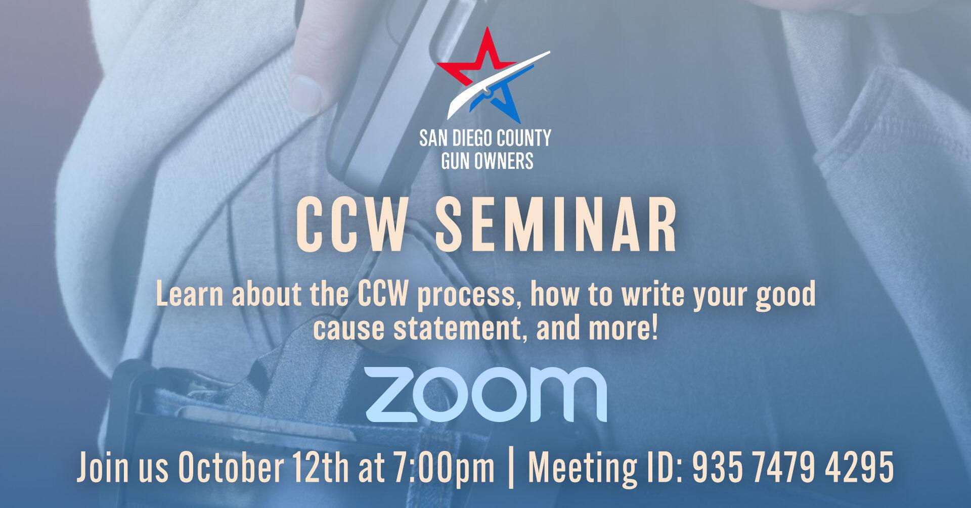 SD_CCW_Oct12