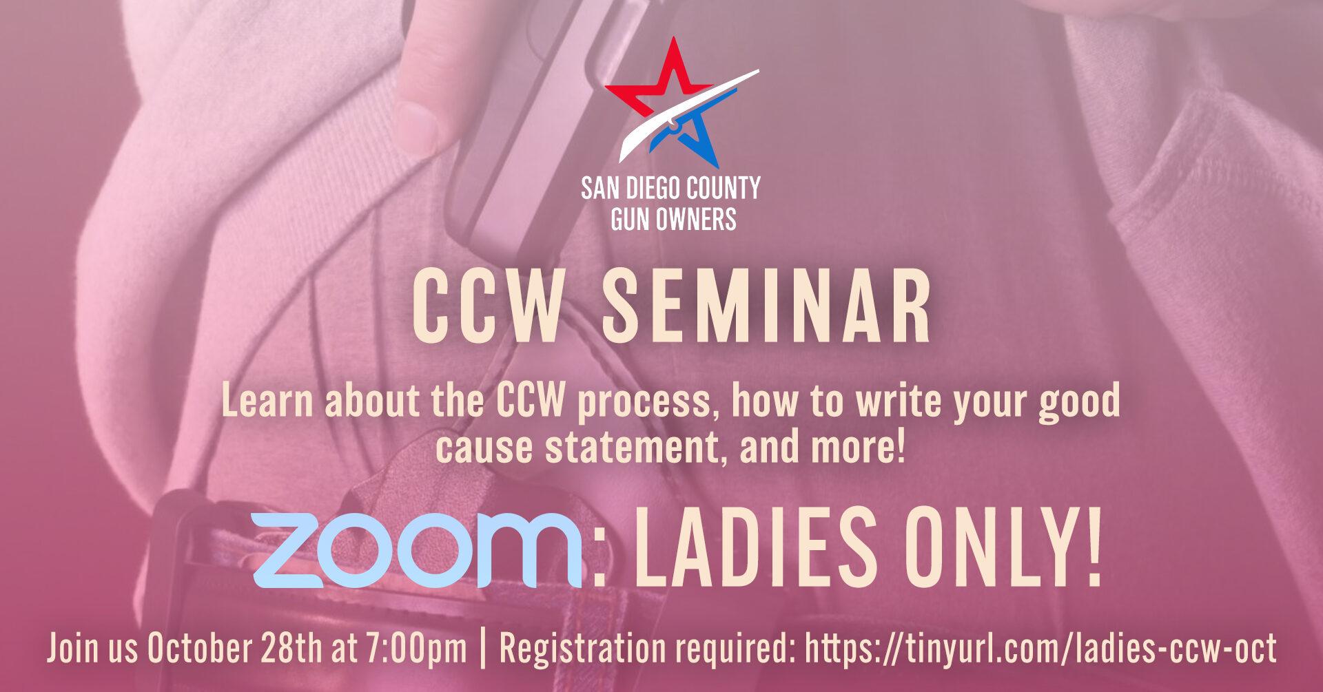SD_CCW_Oct_Ladies