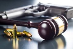 Ammoland.com: Gun Prohibitionists Cry Foul over Judge Benitez Taking Another 2A Case