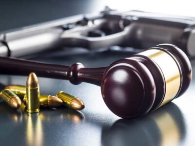 Court-Justice-Lawsuit-2nd-Amendment-iStock-1055138108-768x512