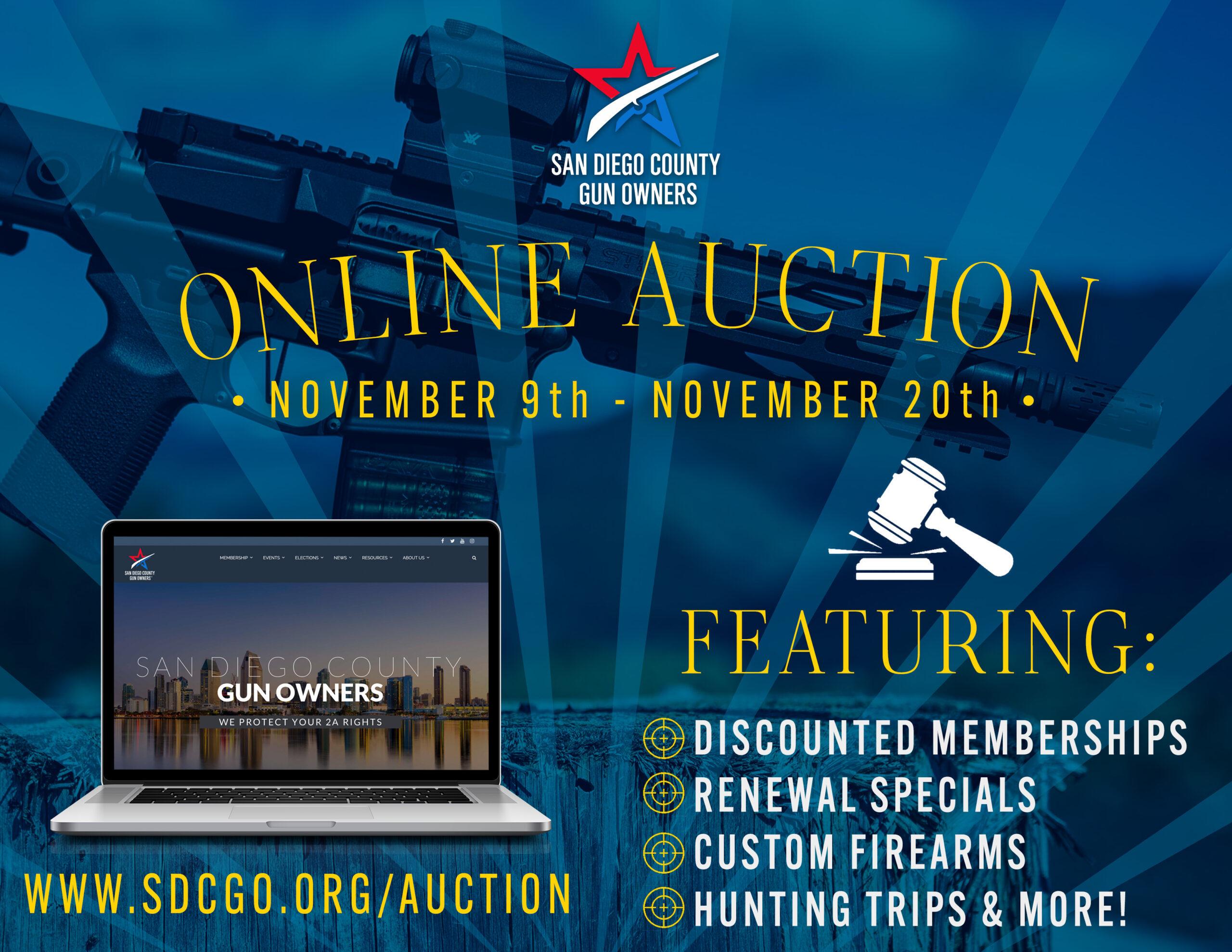 Online Auction.3