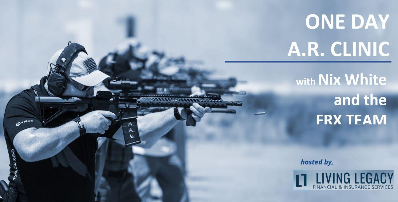 Carbine.5f0f313c6addc8.46959099