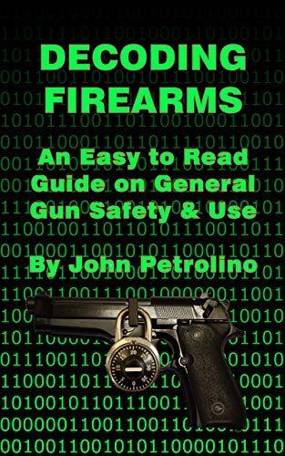 Decoding Firearms