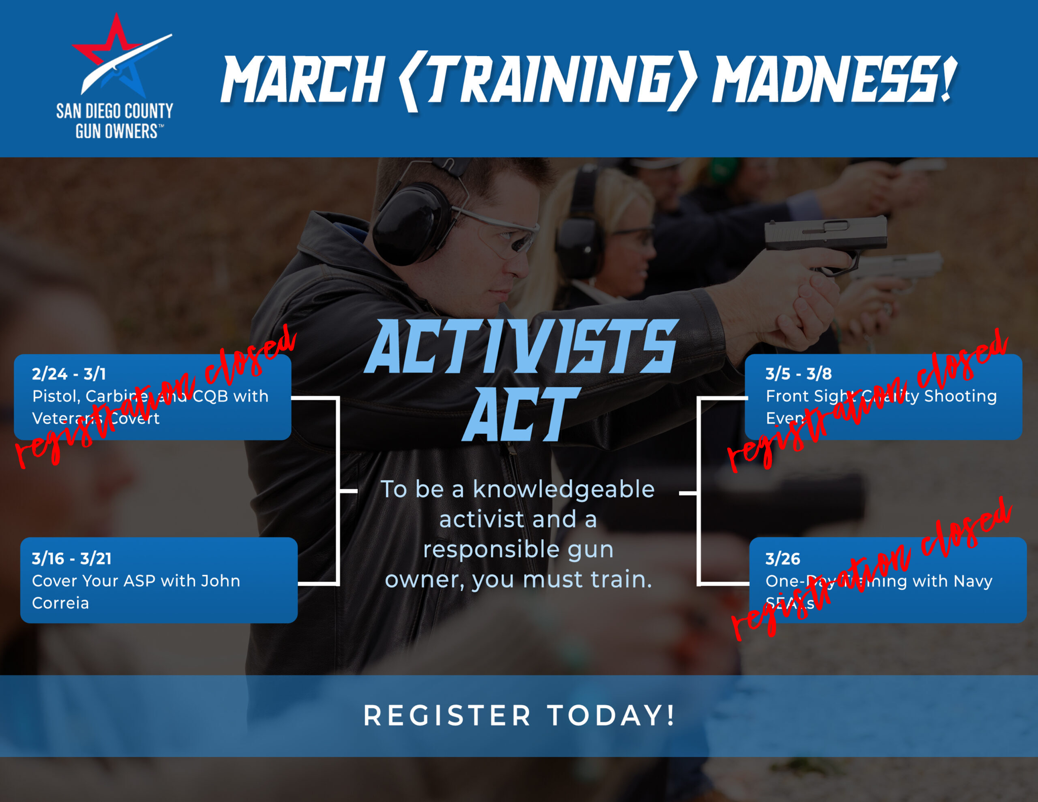 March Madness v3
