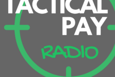 TacticalPay Radio: SDCGO on Keys to 2A Advocacy Success