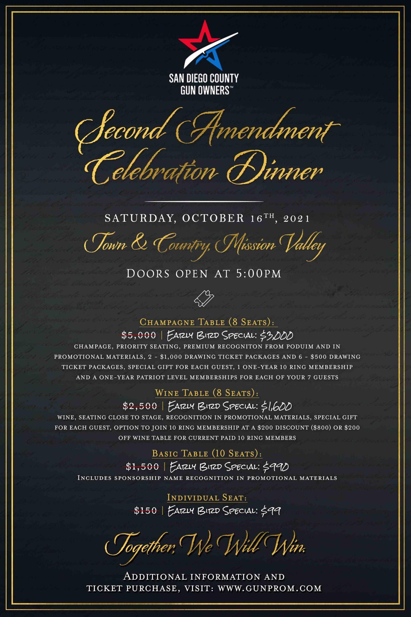 5th_Annual_Dinner_v10