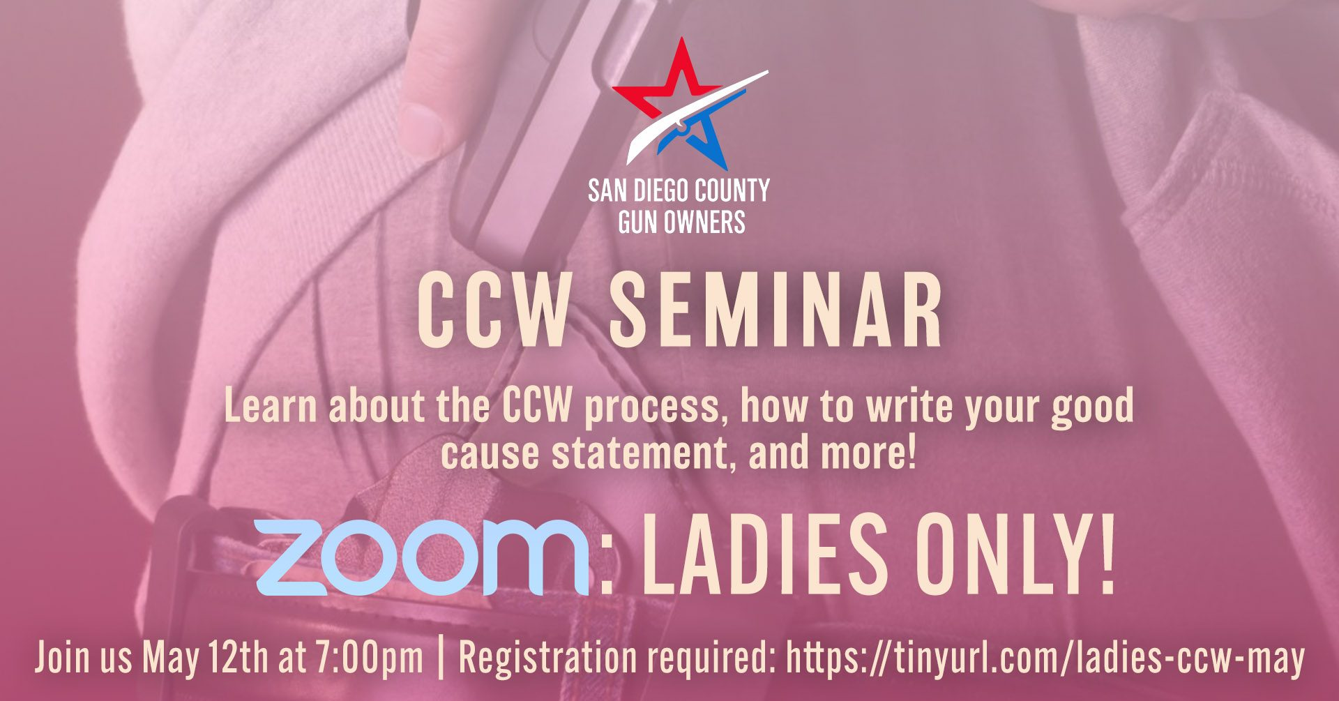 SD_CCW_May_Ladies