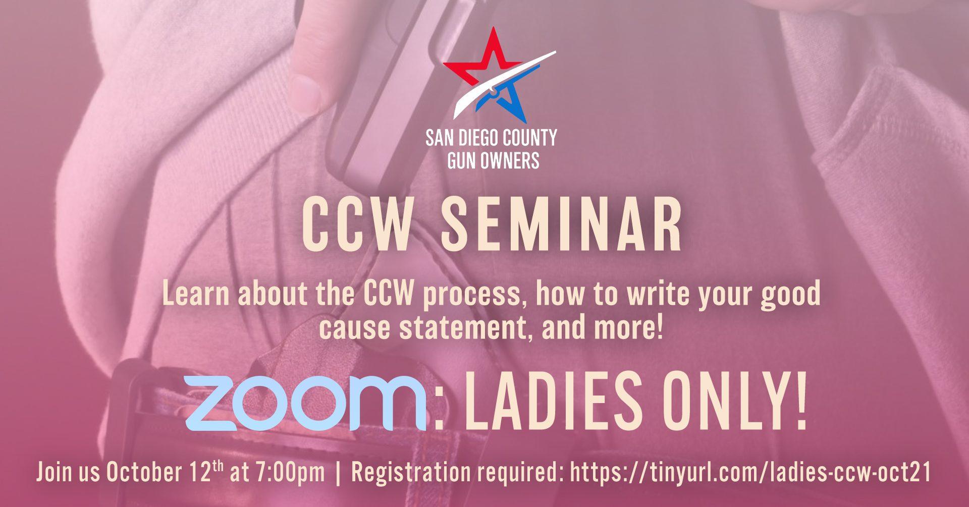 SD_CCW_Oct21_Ladies