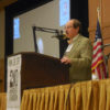 SDCGO Attends 34th Annual Gun Rights Policy Conference